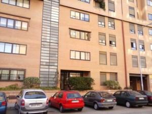 expertos de seguro de alquiler de vivienda en Murcia