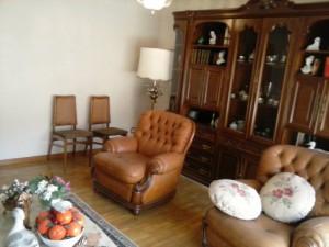 Profesionales de precios de seguros de alquiler de vivienda en Soria