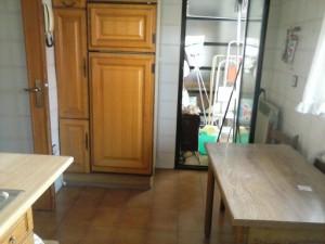 seguros para vivienda en Malaga