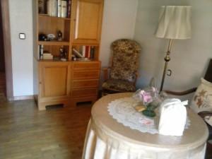 un seguro de pago de alquiler en Melilla