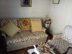 un seguro para alquiler de vivienda en Leon