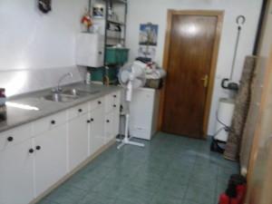 arrendar con garantías en Soria