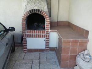 seguro de vivienda en alquiler en Pontevedra