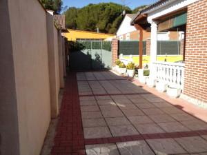 Profesionales de un seguro de pago de alquiler en Tarragona