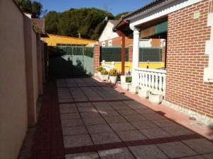 expertos de seguros de vivienda en Soria