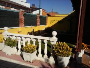 expertos de protección por impago de alquiler de local comercial en Leon