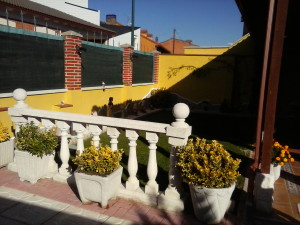 expertos de seguro de impagos en Malaga