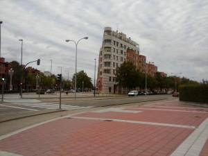 Alquilar con garantías en Soria