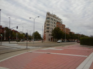 seguros para vivienda en Murcia