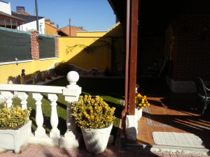 Profesionales de un seguro para alquiler de vivienda en Malaga