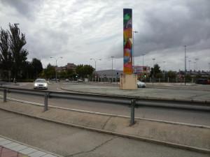 el alquiler con seguridad en Murcia