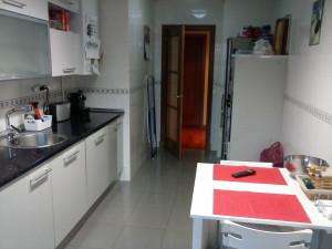 expertos de un seguro de alquiler vivienda en Zaragoza