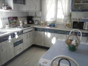 un comparador de seguros de vivienda en Soria