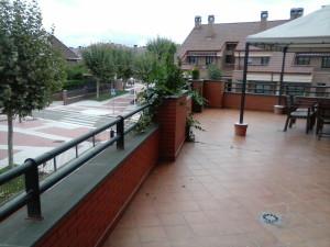 un seguro de arrendamiento vivienda en Melilla