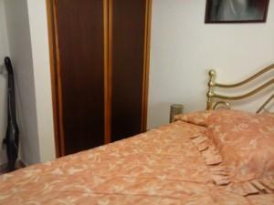 arrendar seguro en Malaga