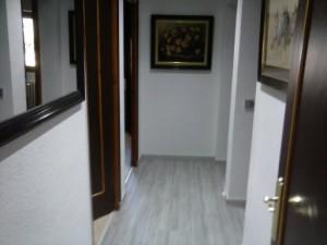 seguros de proteccion en Murcia