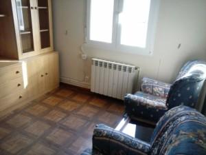 un seguro de impago de alquiler en Zaragoza