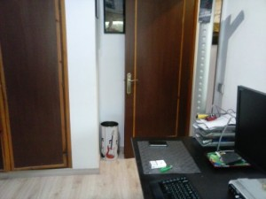 una garantia de alquiler en Soria