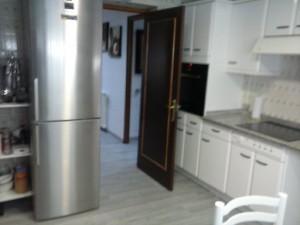 técnicos de seguros de alquiler de vivienda en Leon