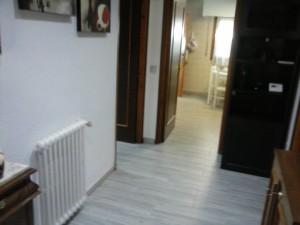 el alquiler seguro en Valladolid