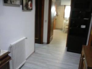 expertos de seguros de alquiler de vivienda en Valladolid
