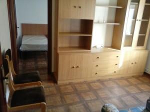 arrendar con garantías en Pontevedra