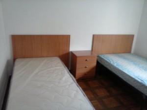 una gestion de alquiler seguro en Valladolid