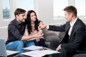 Consejos sobre seguros de alquiler